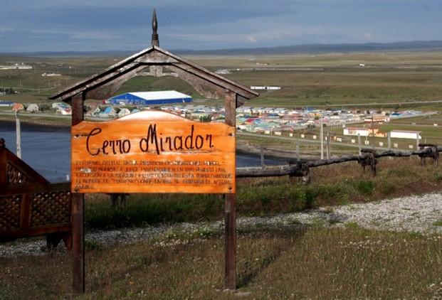 CerroMirador (1)