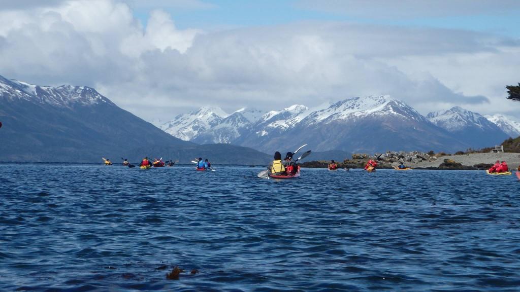 kayak-estrecho-magallanes