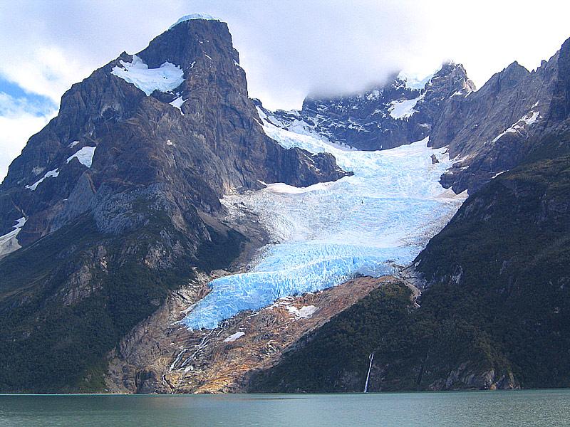 glaciar_balmaceda