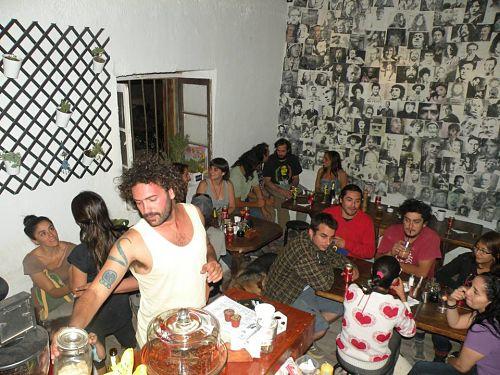 restaurantes-atacama-roots2_opt