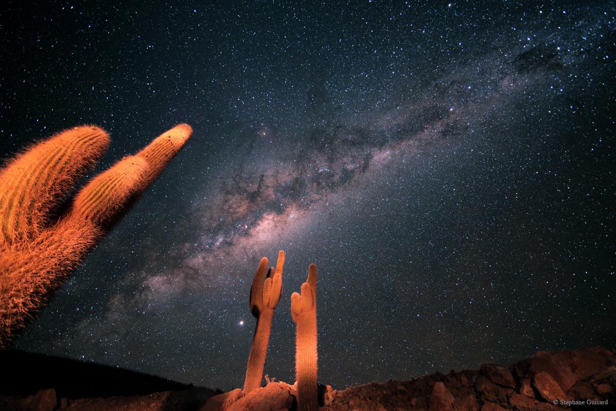cielo-estrellas-atacama-astronomía-actividad