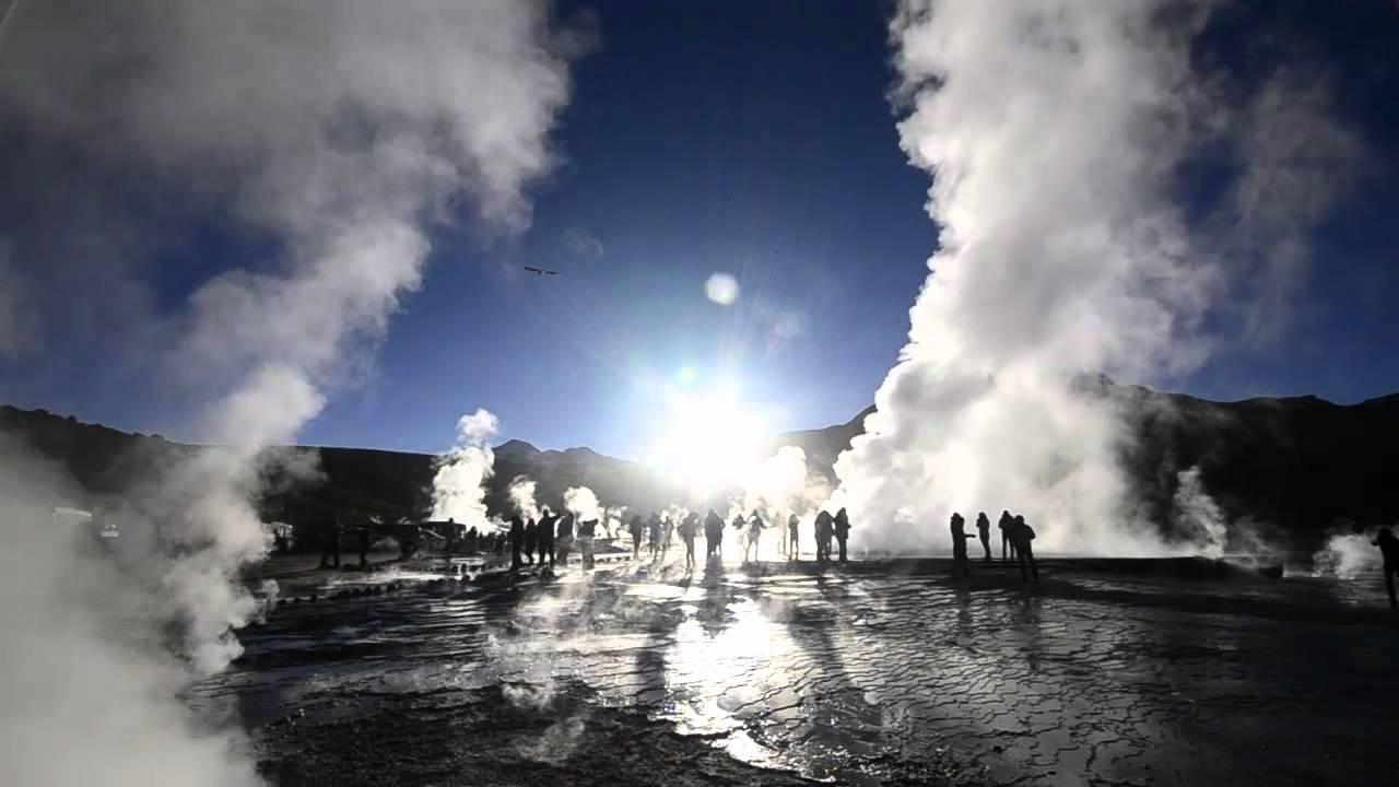 geyseres-tatio-atacama