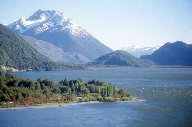 reserva-nacional-Katalalixar