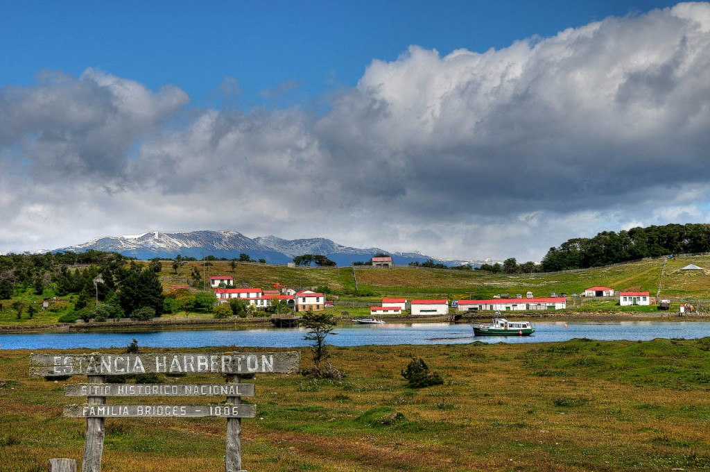 estancia-harberton-ushuaia