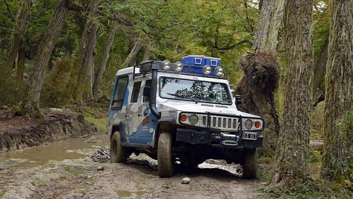 excursion-lagos-4x4-ushuaia