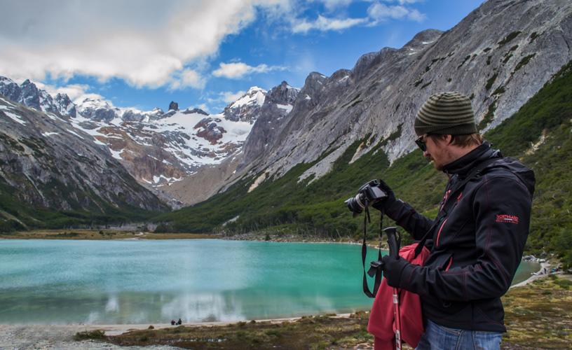 laguna-esmeralda-ushuaia-patagonia