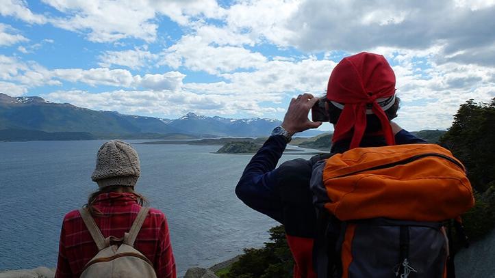 isla-gable-y-pinguinera-con-harberton