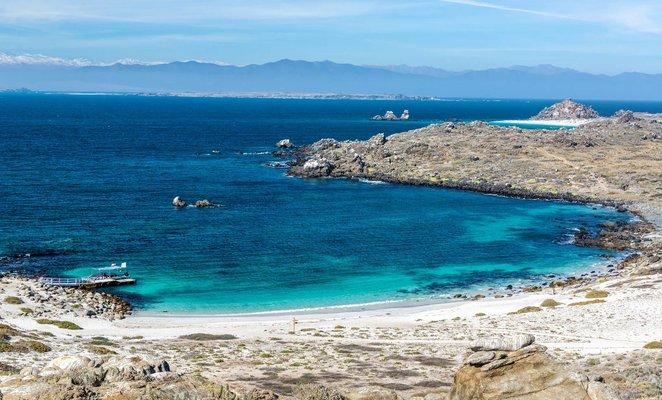 rsz_isla-damas-chile