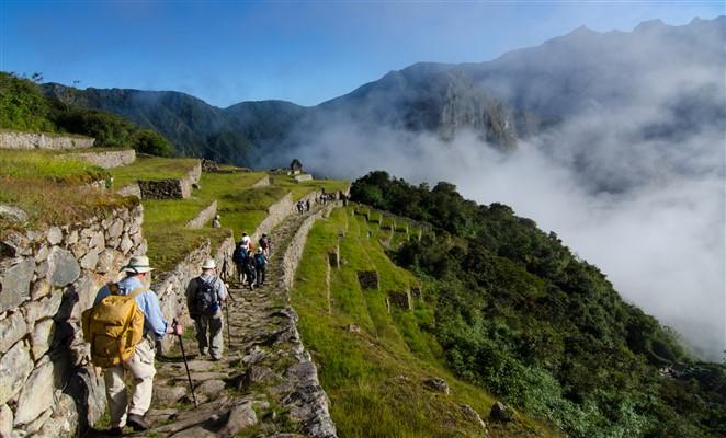 trekking-machu-picchu-camino-inca
