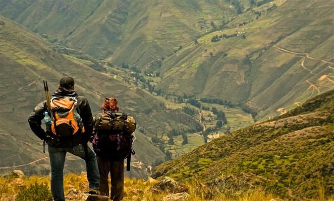 trekking-machu-picchu-Tour-Huchuyqosqo- terraexplorerperu_com