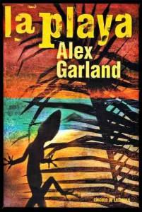 la-playa-alex-garland-libro-digital-18299-mla20151517142_082014-o