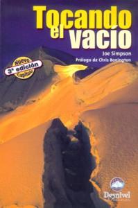 tocando_el_vacio