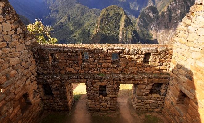 124_-_Machu_Picchu_-_Juin_2009