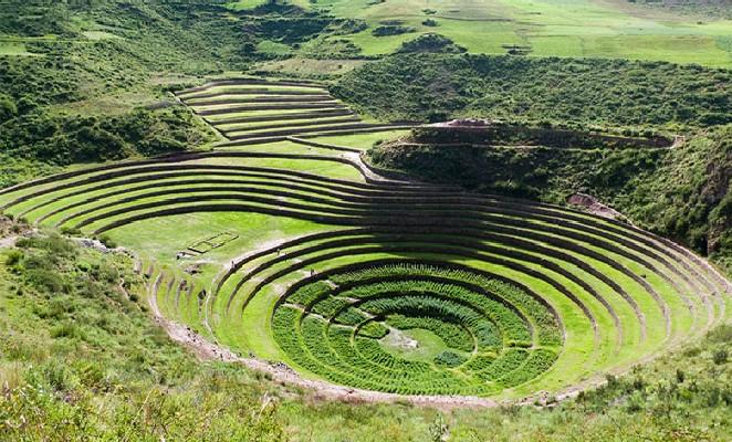 mejores-ruinas-valle-sagrado-denomades-moray peruturismoresponsable_com