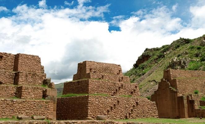 mejores-ruinas-valle-sagrado-denomades-PIllacta terravivahoteles_com