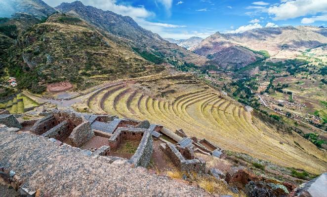 mejores-ruinas-valle-sagrado-denomades-pisac-pisaq macsadventure_com