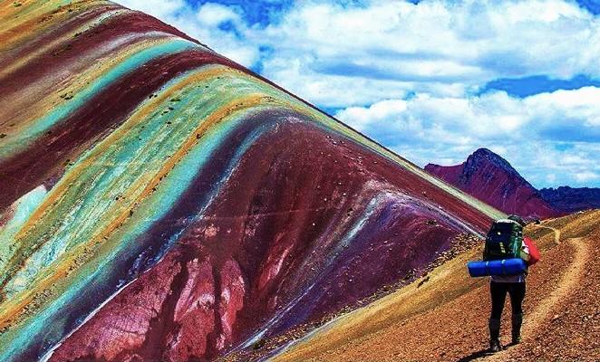 montaña-de-los-7-colores-ausangate-lugares-para-visitar-antes-de-morir-2016