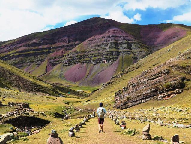 montaña-arcoiris-cusco-denomades-immolim