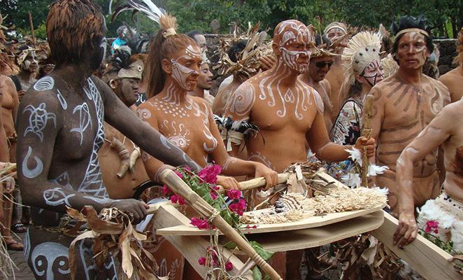 Tapati-Rapa-Nui--carnaval
