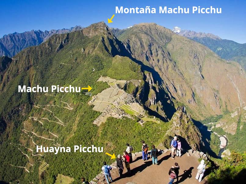 vista-desde-huayna-picchu