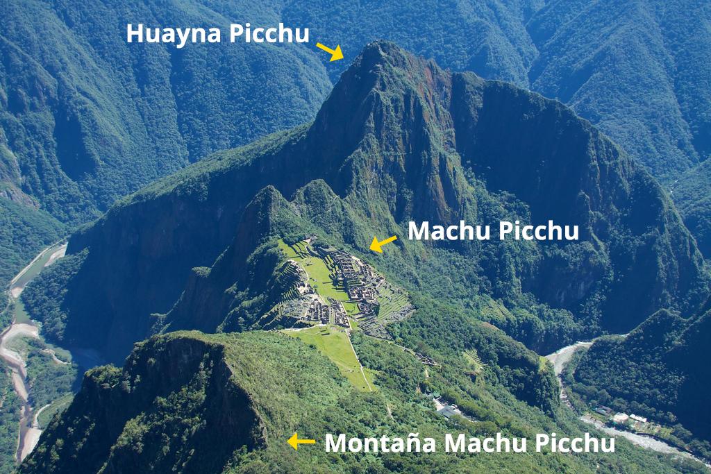 vista-desde-montana-machu-ìcchu