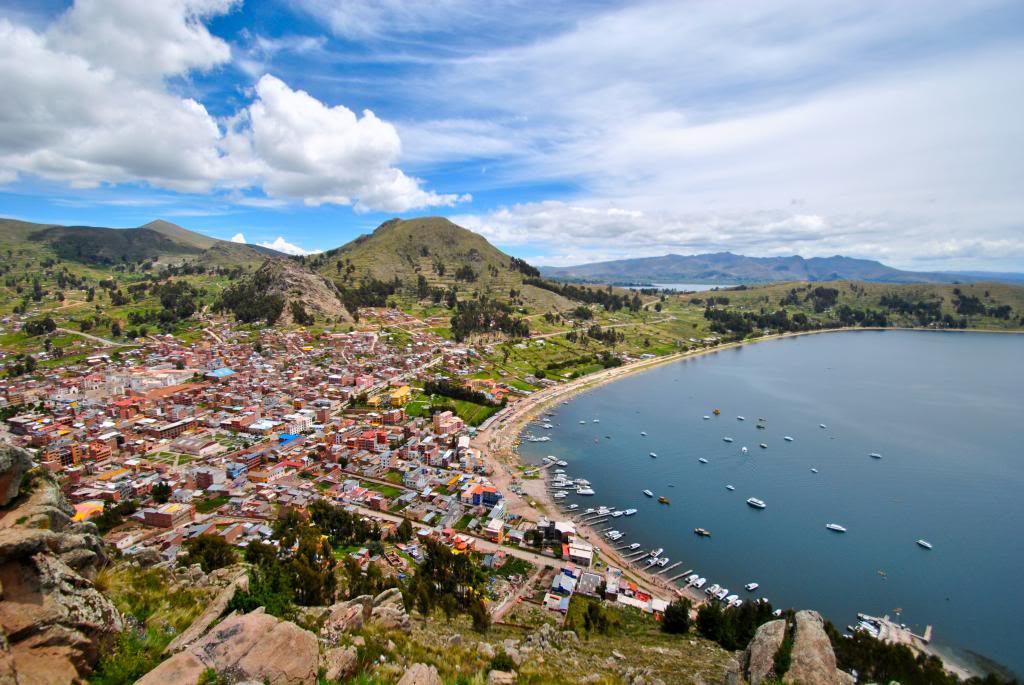 copacabana-titicaca-bolivia