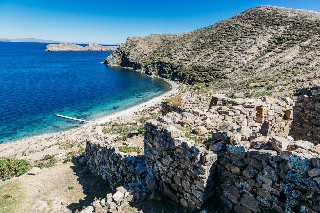 isla-del-sol-titicaca