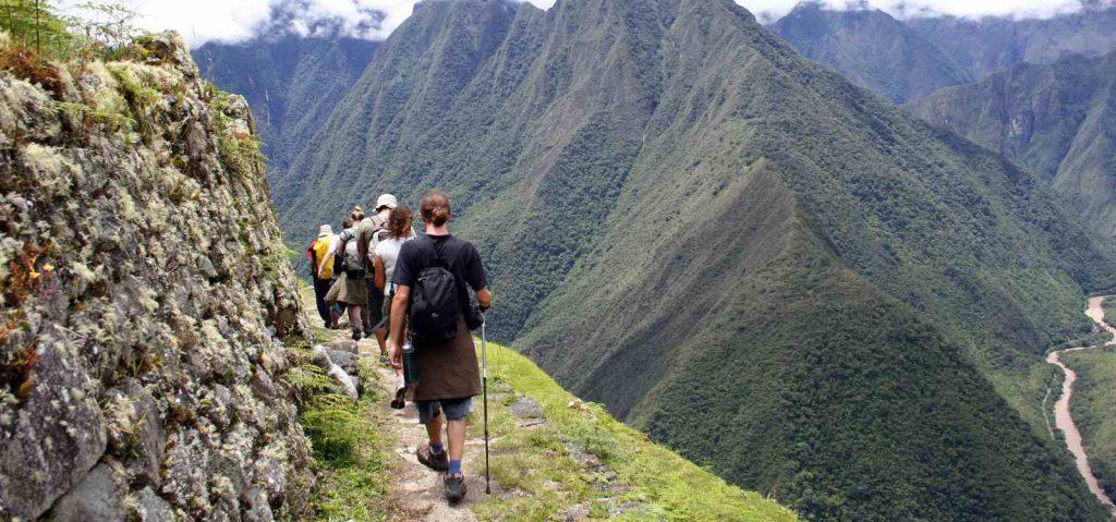 inca-trail-machu-picchu